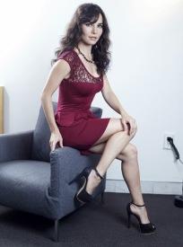 Martha Hingareda