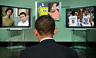 alg-obama-tvs-jpg