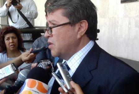 diputado-Ricardo-Monreal-entrevista_MILIMA20130815_0005_8