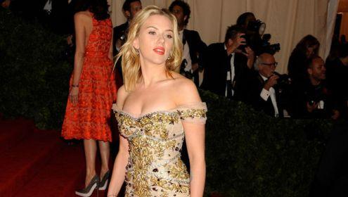 """La actriz de 28 años, Scarlett Johansson ha asegurado en una entrevista que """"el porno puede ser productivo tanto hombres y mujeres"""" y que """"como cualquier otra cosa"""" el porno """"puede disfrutarse"""""""