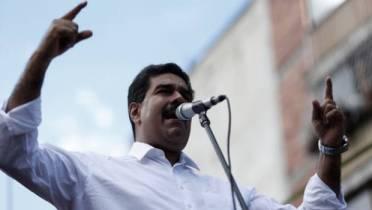 Maduro_hablando.jpg_1328648940