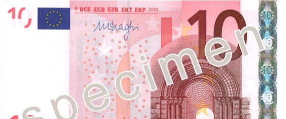 n-BILLETE-DE-10-EUROS-large570