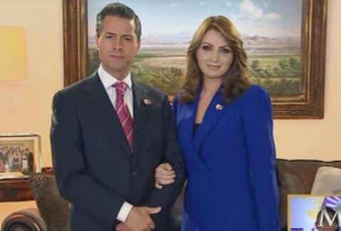presidente-esposa-llamaron-participar_MILIMA20131130_0034_8