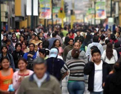 sociedad_mexico