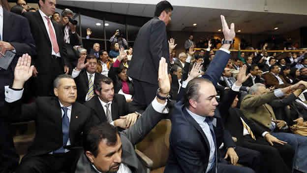 diputados-votacion-reforma-energetica