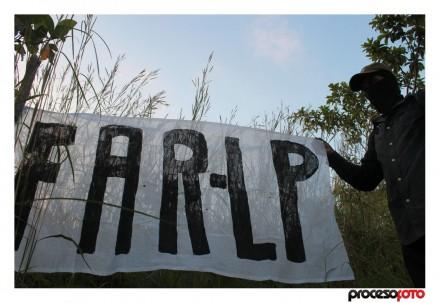 FARLP-Pro-440x303