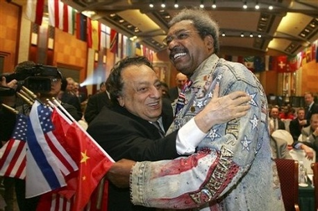 jose-sulaiman-don-king-suministrada