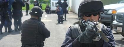 operativo-ssp-policias-698x265