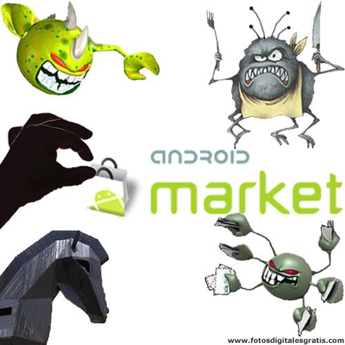AndroidMarket-Ataque-FDG