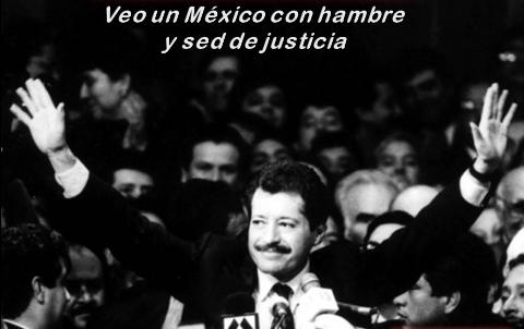 colosio_la_pelicula_carlos_bolado