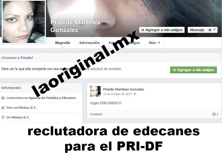 PRI-original
