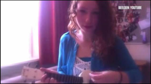 20140705_13_49_Holanda_Youtube