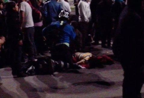estampida_humana_en_Ecatepec-baile_de_la_arrolladora_en_Ecatepec-baile_en_Ecatepec-muertos_en_estampida_humana_MILIMA20140706_0299_11