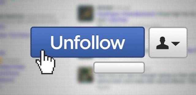 Facebook_colocara_boton_para_dejar_de_seguir_a_tus_amigos