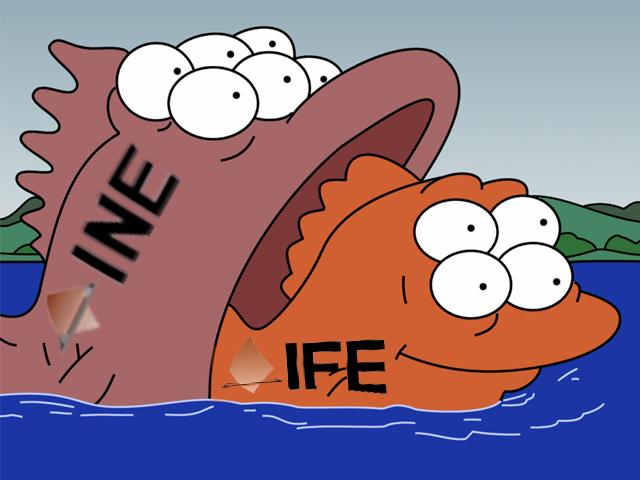 INE_IFE