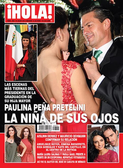 portada-revista-hola-mexico-520