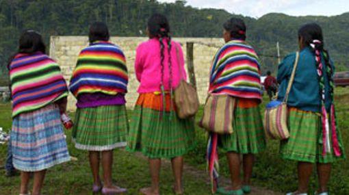oaxaca-legado-cultural-evangelico-indigena